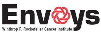 Envoys Logo