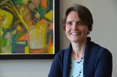 Marjan Boerma, Ph.D.