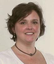 Heidi Charton